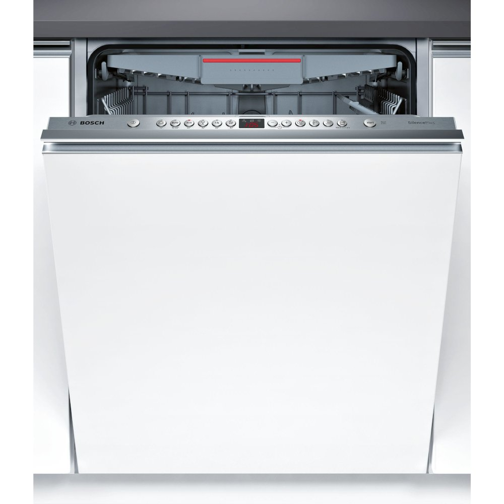 Bosch Serie 4 SMV46NX00G Built In Fully Integrated Dishwasher