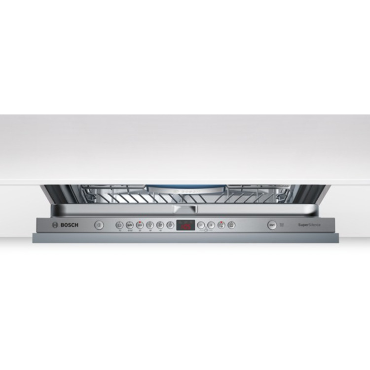 Buy Bosch Serie 6 Smv65m10gb Built In Fully Integrated