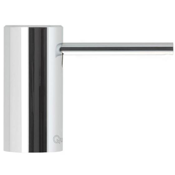 Quooker SOAPCHR Soap Dispenser Chrome