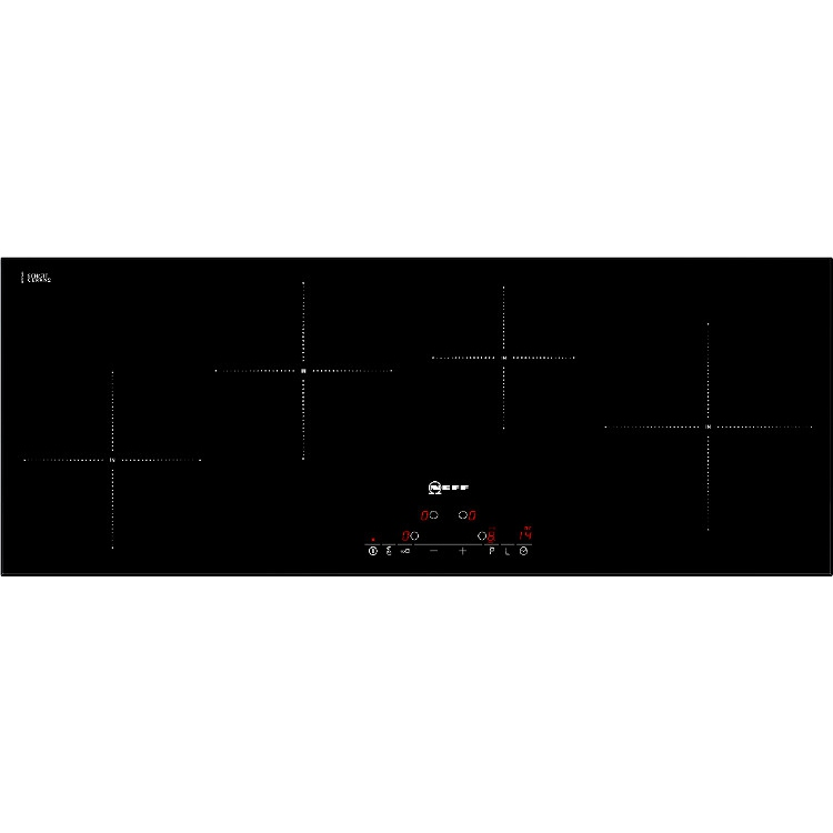 Neff T45D90X2 Induction Hob Discontinued