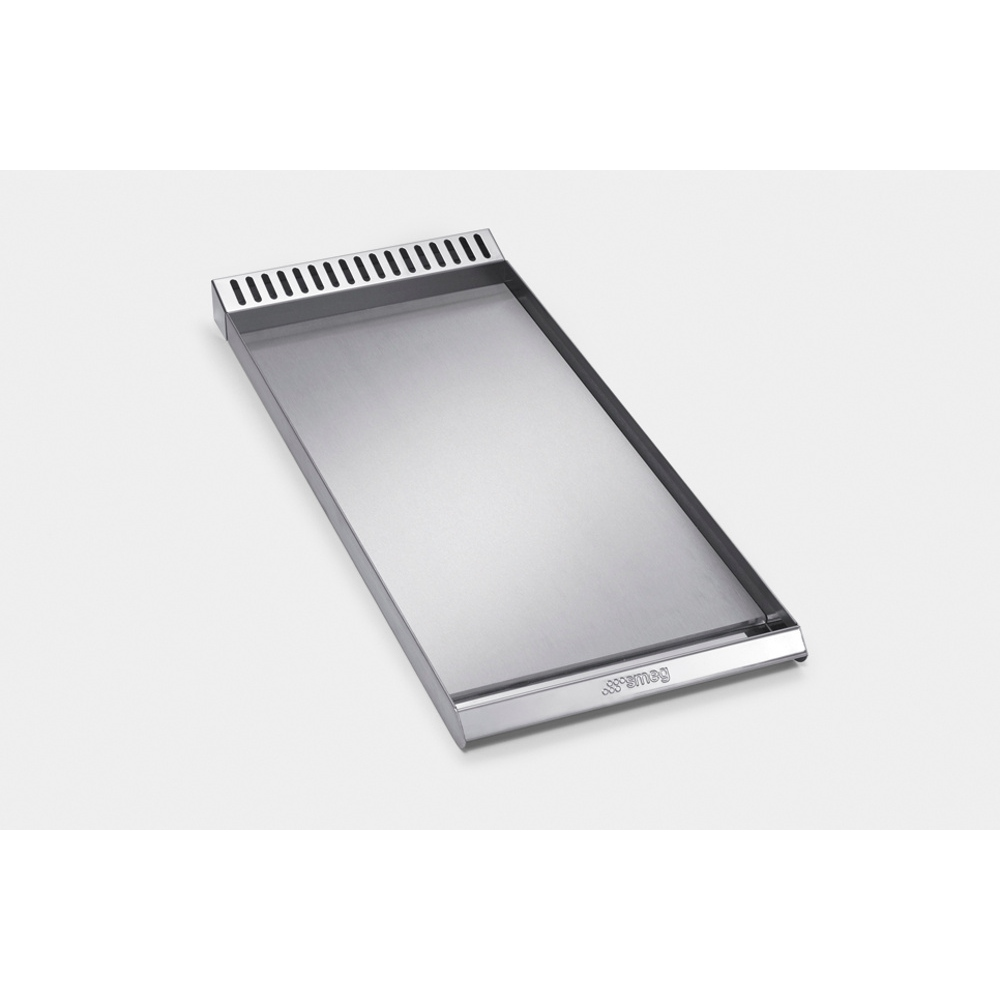 Buy Smeg TBX6090 Teppanyaki Grill Plate