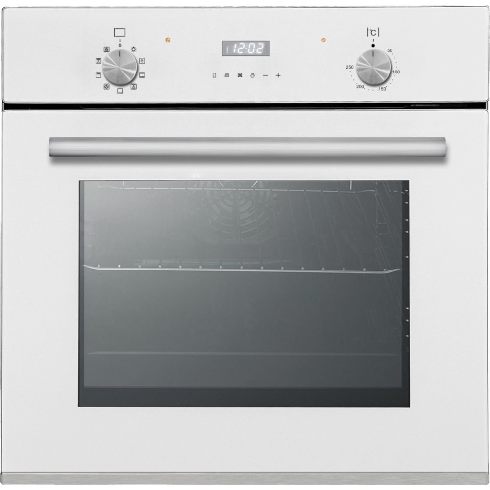 Culina UBEMF614 Single Built In Electric Oven