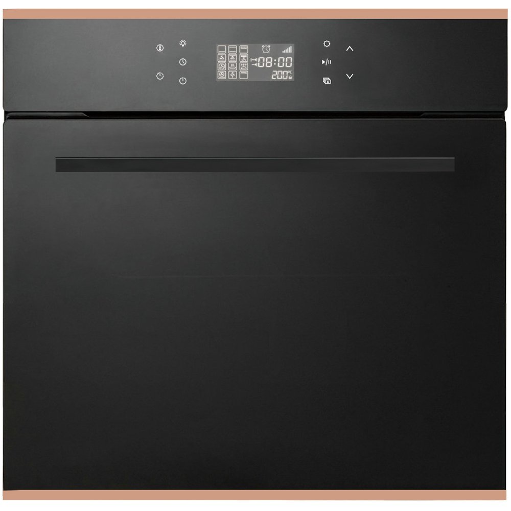 Culina UBEMF619C Single Built In Electric Oven