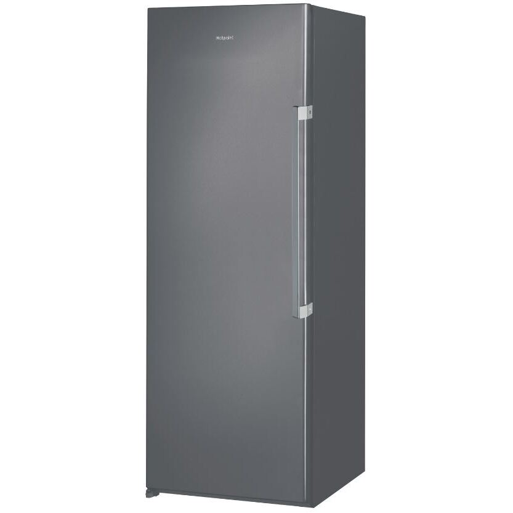 Hotpoint UH6 F1C G 1 Frost Free Tall Freezer