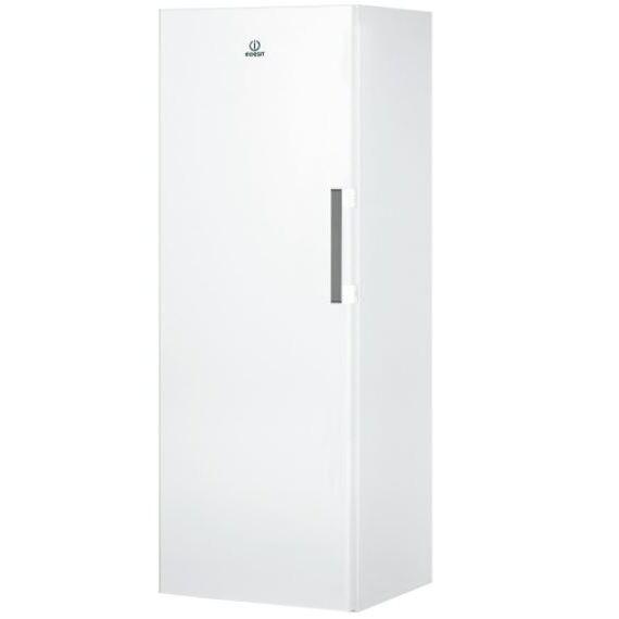 Indesit UI6 F1T W UK 1 Frost Free Tall Freezer