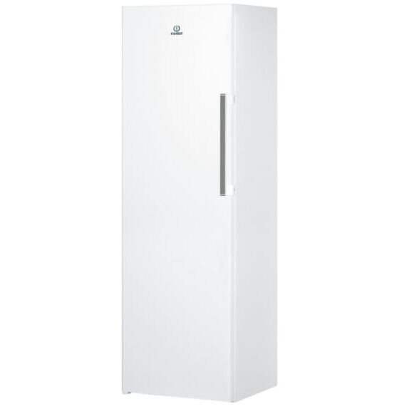 Indesit UI8 F1C W UK 1 Frost Free Tall Freezer