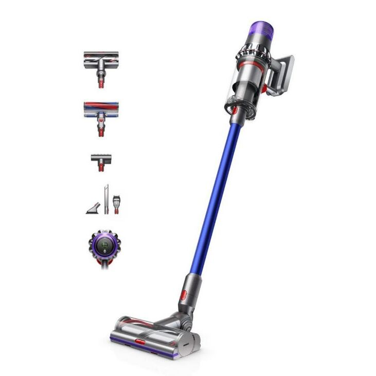 Dyson V11 Absolute Plus Hand Held Vacuum Cleaner