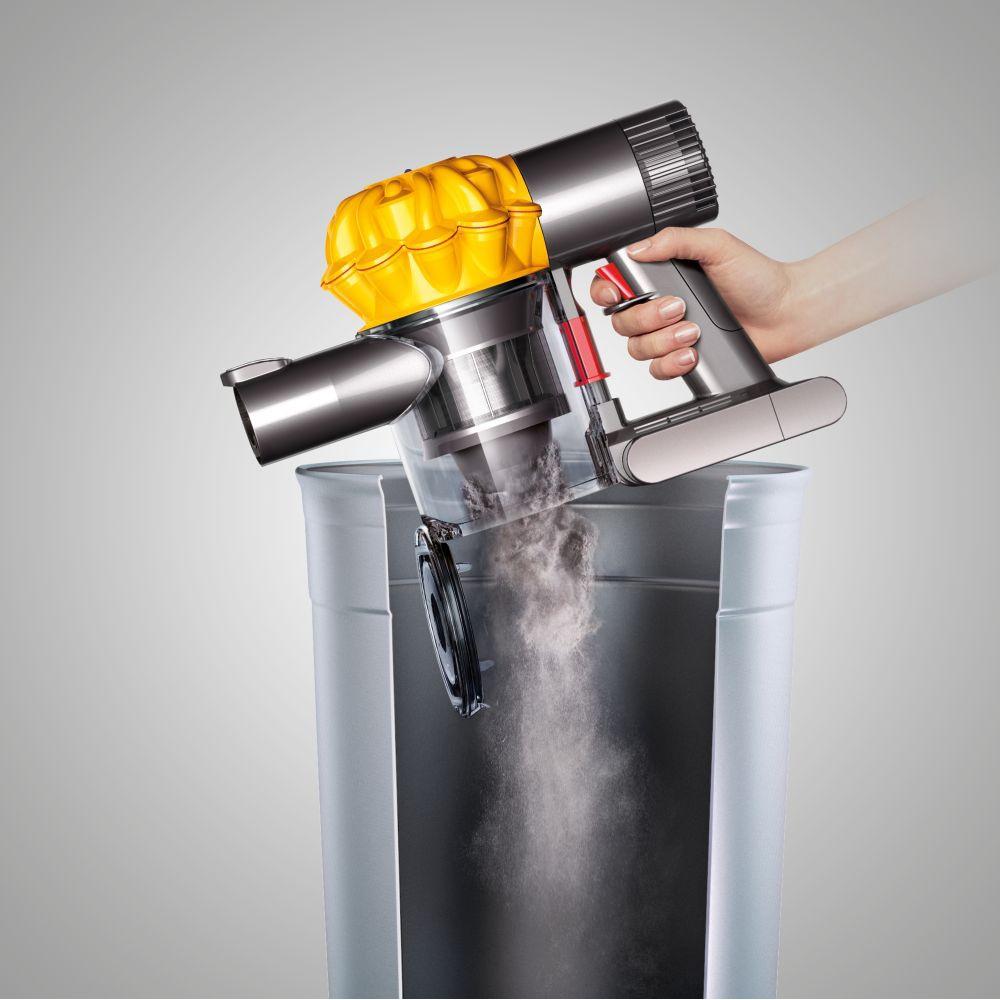 Buy Dyson V6 Trigger Hand Held Vacuum Cleaner V6trigger