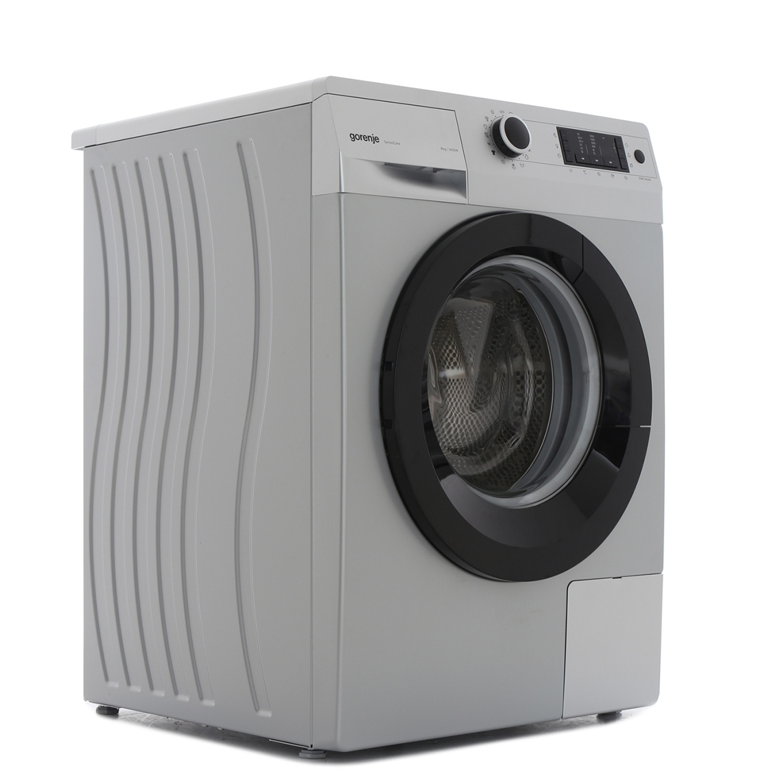 gorenje washing machine instructions