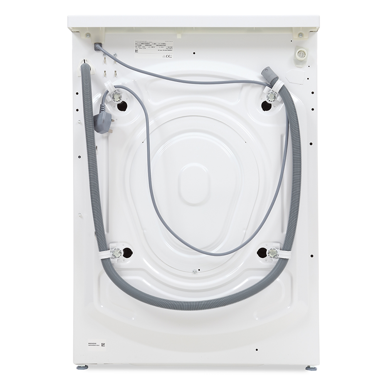 buy bosch maxx 6 wab28162gb washing machine wab28162gb. Black Bedroom Furniture Sets. Home Design Ideas