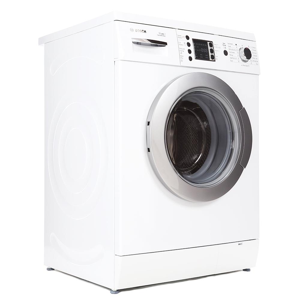 buy bosch maxx 7 varioperfect wae28490gb washing machine. Black Bedroom Furniture Sets. Home Design Ideas