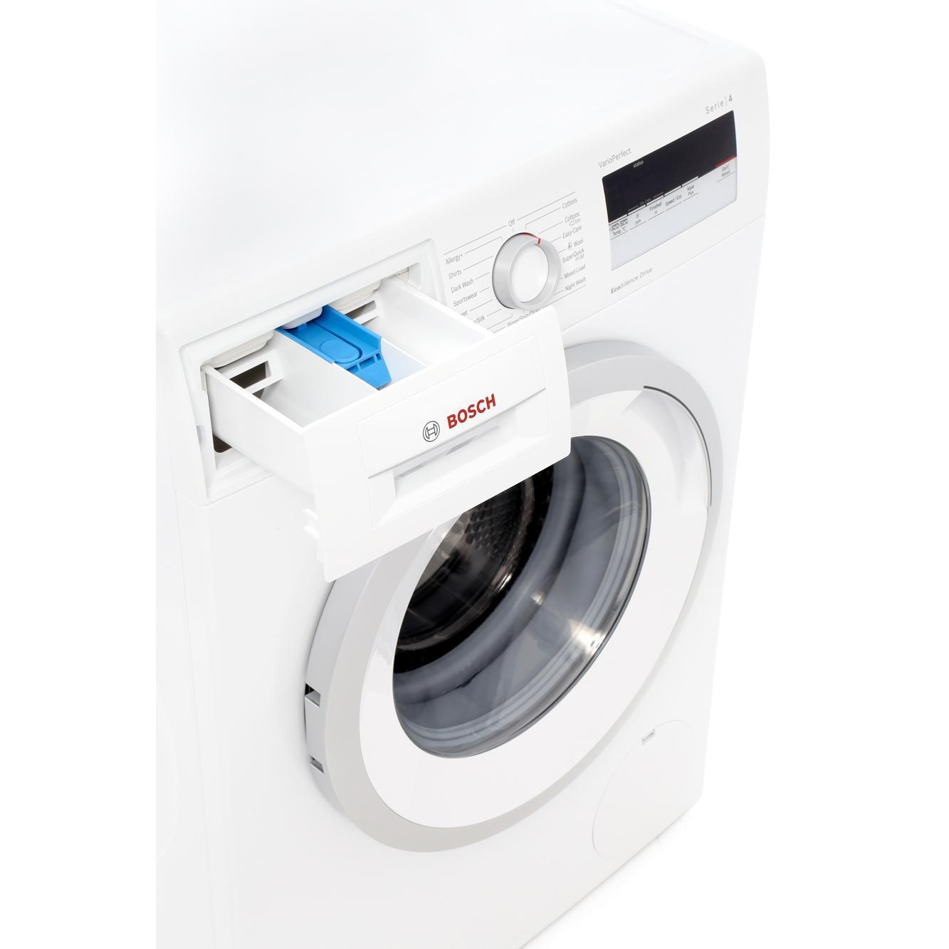 Buy Bosch Serie 4 WAN24100GB Washing Machine (WAN24100GB ...