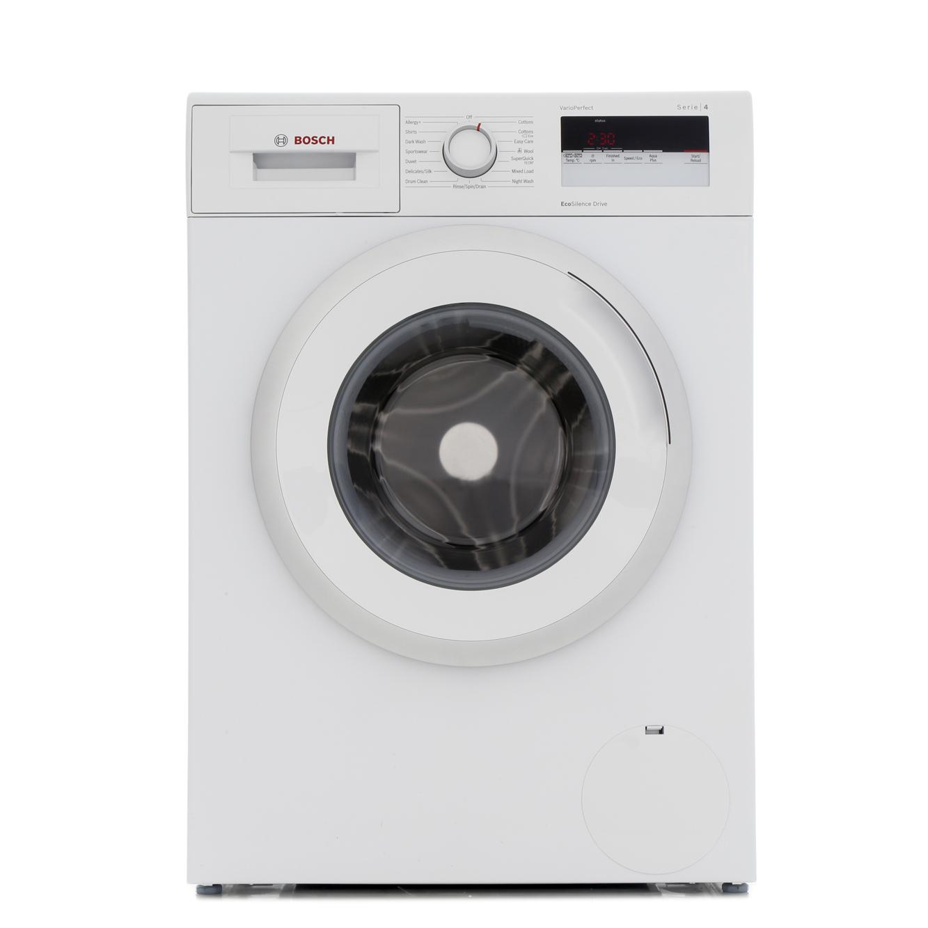 Buy Bosch Washing Machine Parts