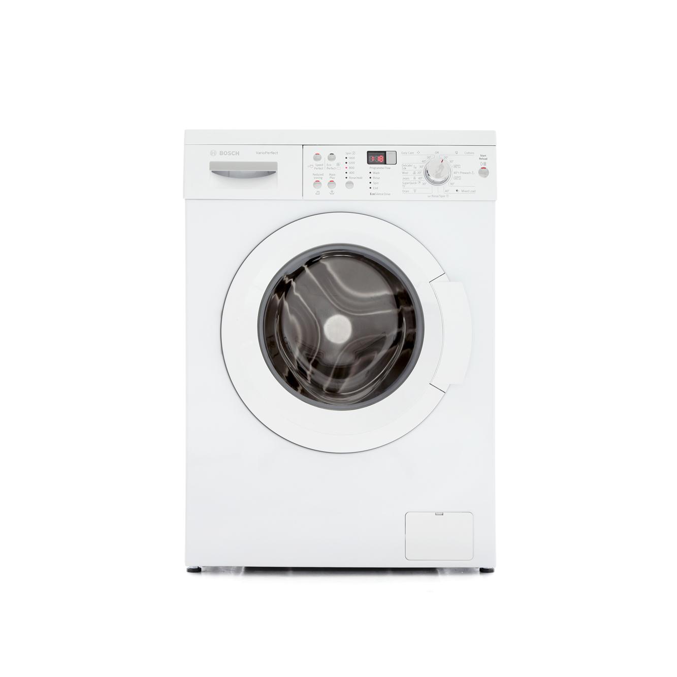 buy bosch series 6 waq283s1gb washing machine waq283s1gb. Black Bedroom Furniture Sets. Home Design Ideas