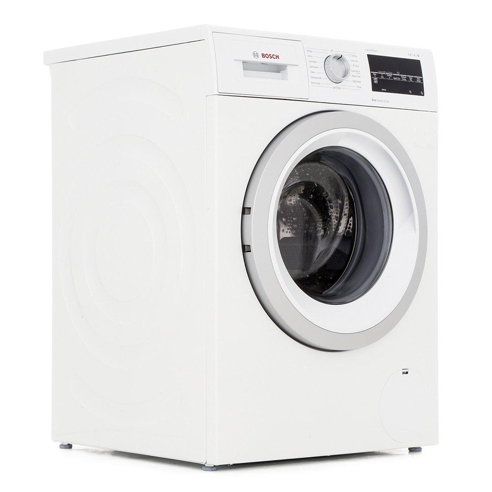 Bosch Serie 6 WAT28463GB Washing Machine