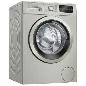 Bosch Serie 6 WAU28TS1GB Washing Machine