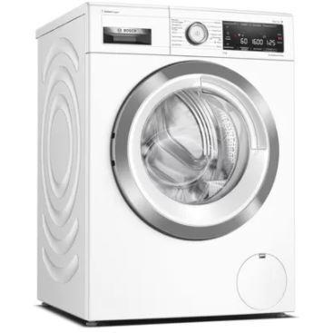Bosch Serie 8 WAX32LH9GB Washing Machine