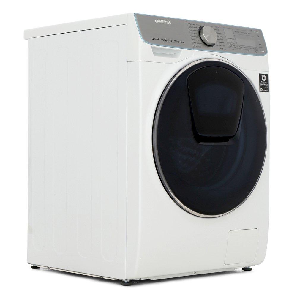 Samsung WD10N84GNOA/EU Washer Dryer