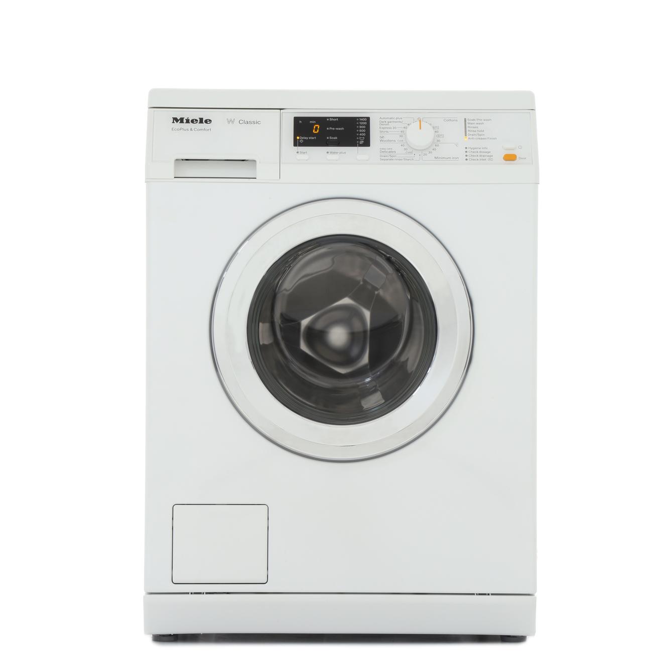 buy miele classic wda211 washing machine wda211 lotus. Black Bedroom Furniture Sets. Home Design Ideas