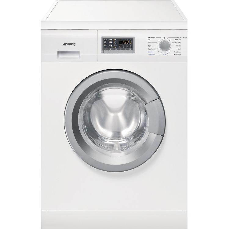 Smeg WDF147 Washer Dryer