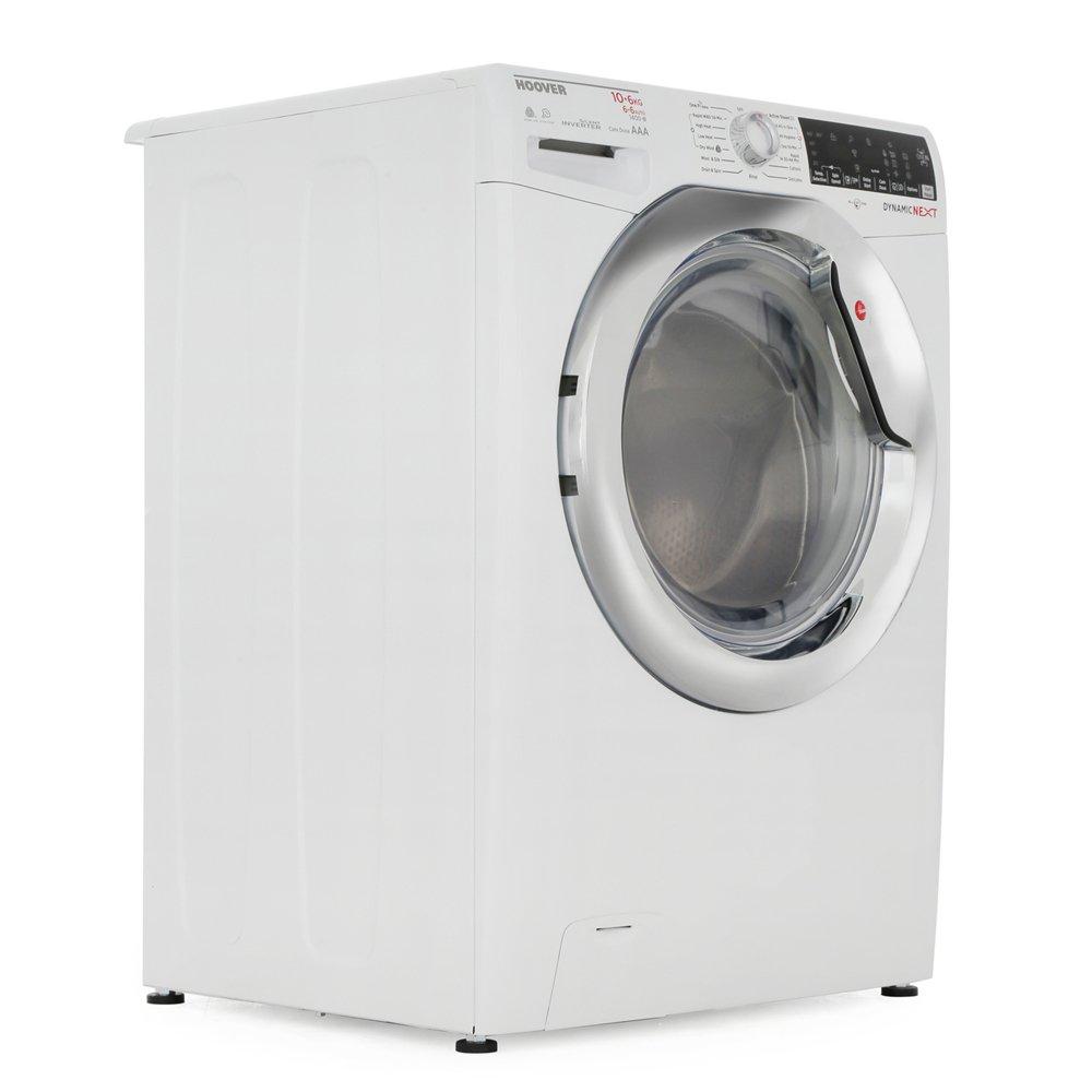 Hoover WDWOAD4106AHC80 Washer Dryer