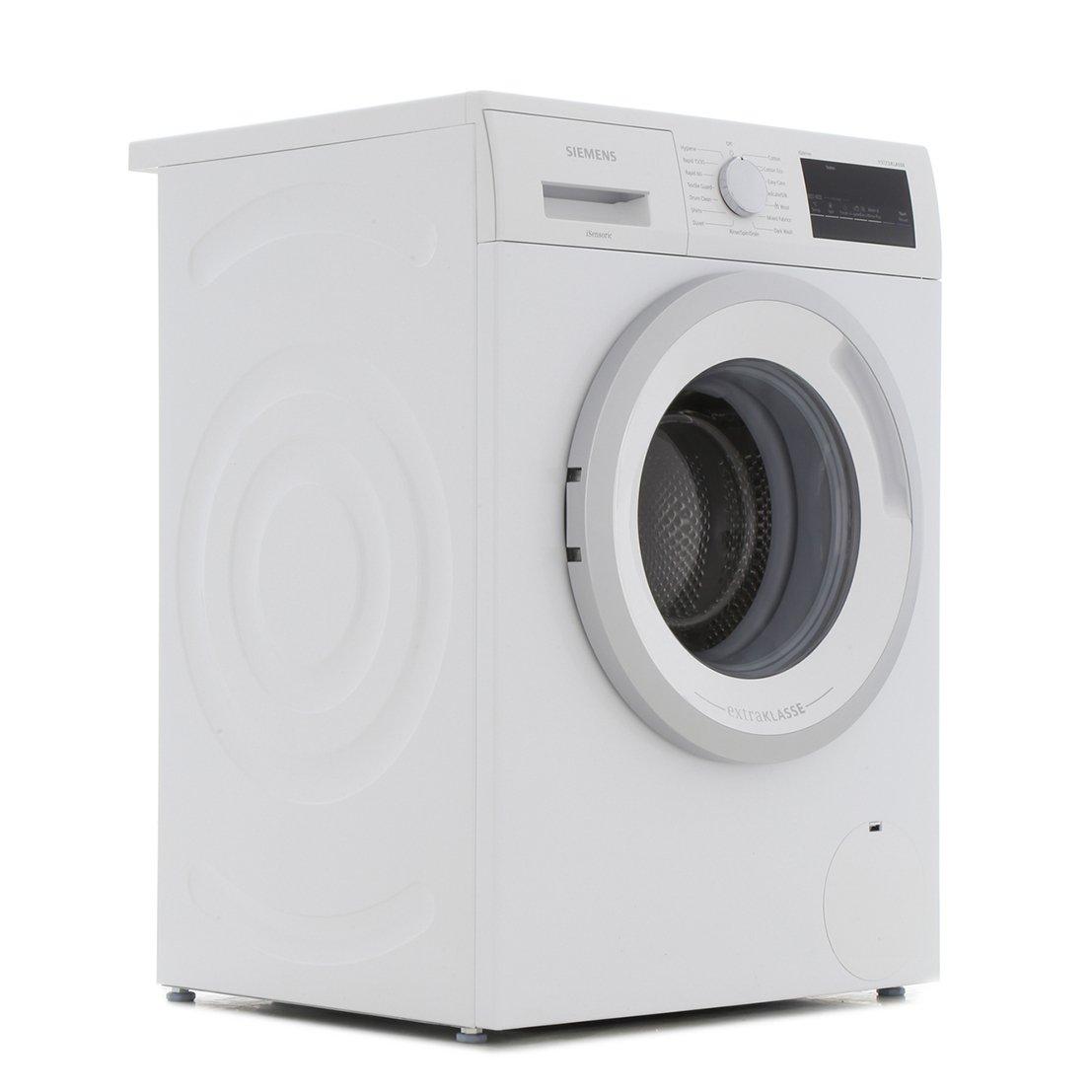Buy Siemens WM14N190GB iQ300 Washing Machine (WM14N190GB ...