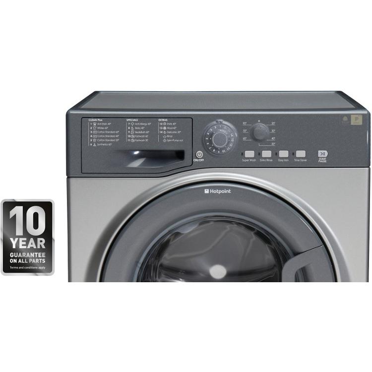 how to cancel delay start on ha washing machine
