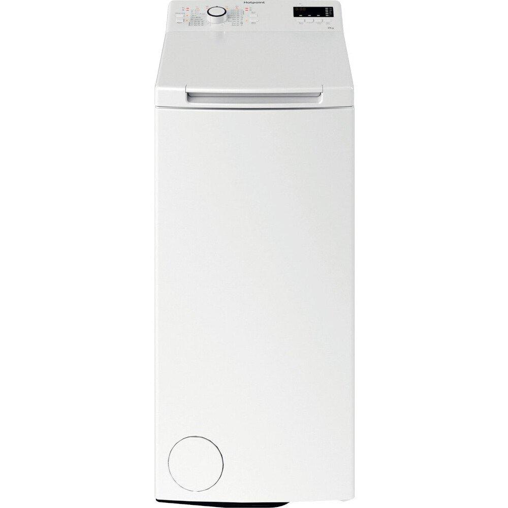 Hotpoint WMTF 722U UK N Washing Machine