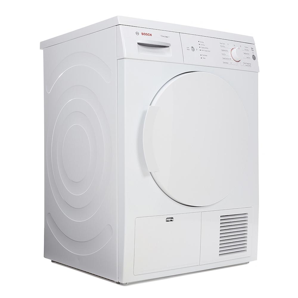 buy bosch classixx 7 wte84106gb condenser dryer wte84106gb white rh markselectrical co uk bosch classixx 5 washing machine user manual bosch classixx 1200 slimline washing machine manual