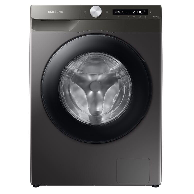 Samsung WW10T534DAN/S1 Washing Machine