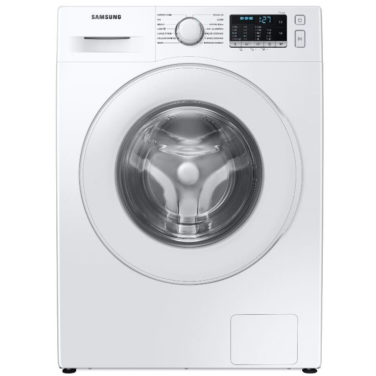 Samsung WW70TA046TE/EU Washing Machine