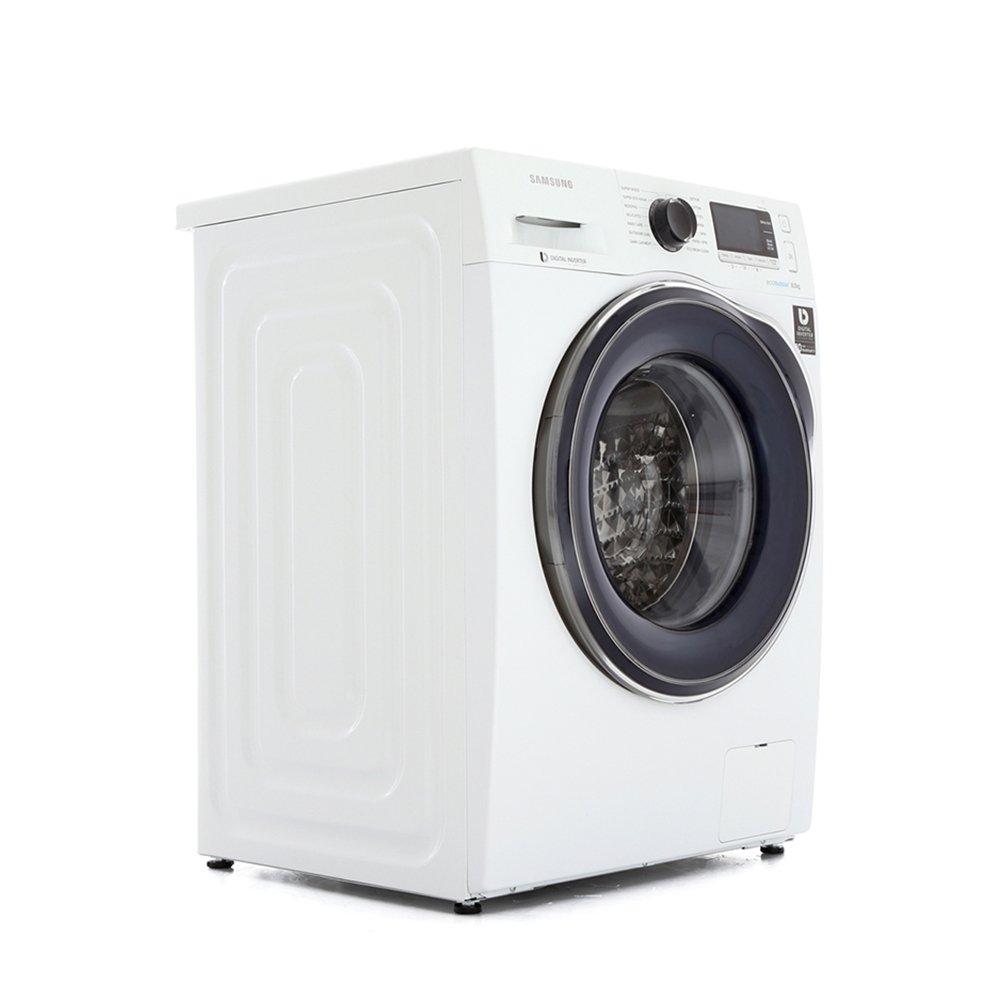 Buy Samsung WW80J6410CW/EU Washing Machine (WW80J6410CW