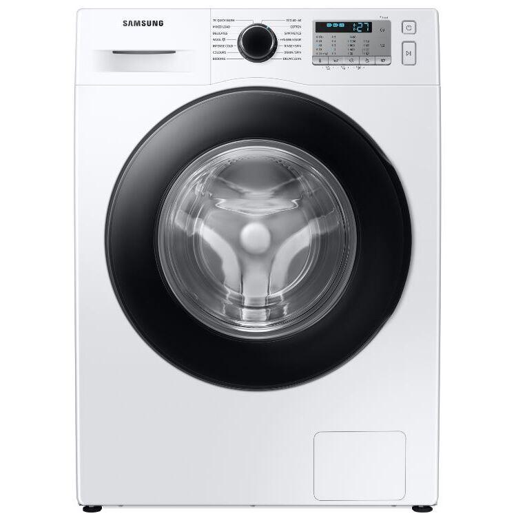 Samsung WW80TA046AH/EU Washing Machine