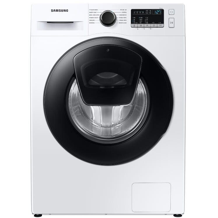 Samsung WW90T4540AE/EU Washing Machine