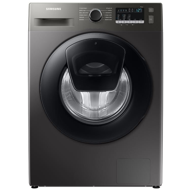 Samsung WW90T4540AX/EU Washing Machine