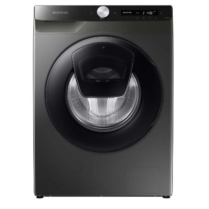 Samsung WW90T554DAX Washing Machine