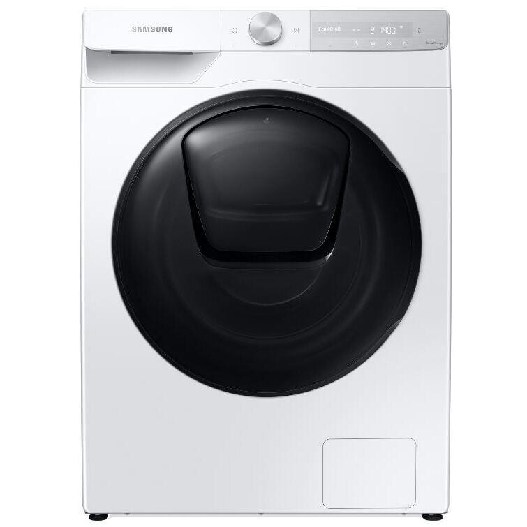 Samsung WW90T854DBH/S1 Washing Machine