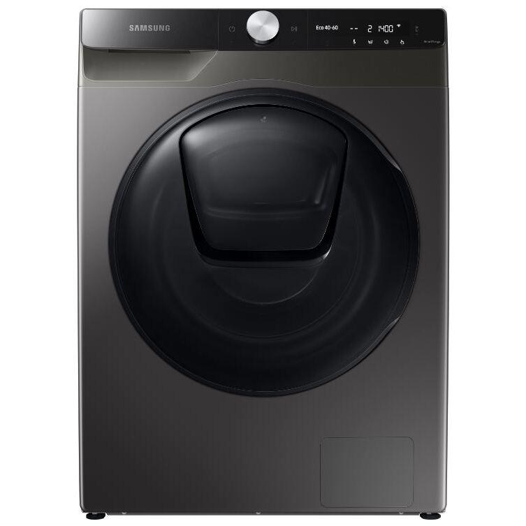 Samsung WW90T854DBX/S1 Washing Machine