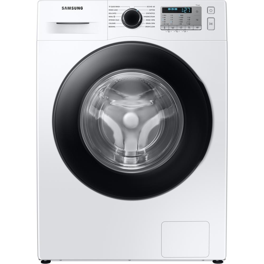 Samsung WW90TA046AH/EU Washing Machine