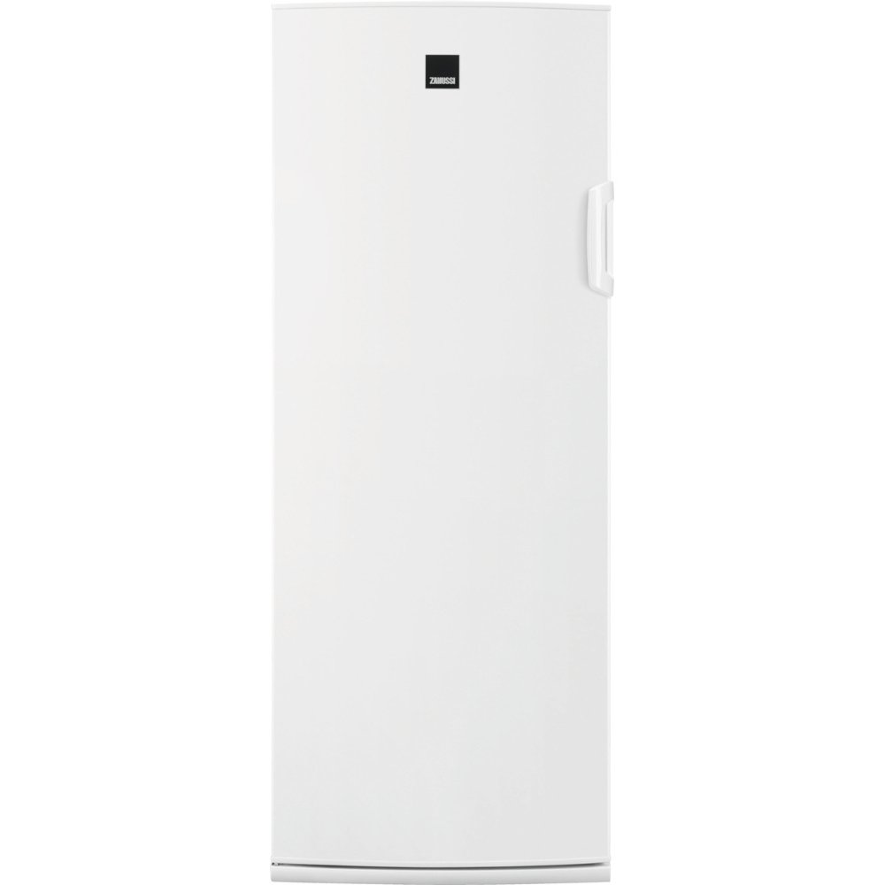 Zanussi ZFU20223WV Tall Freezer