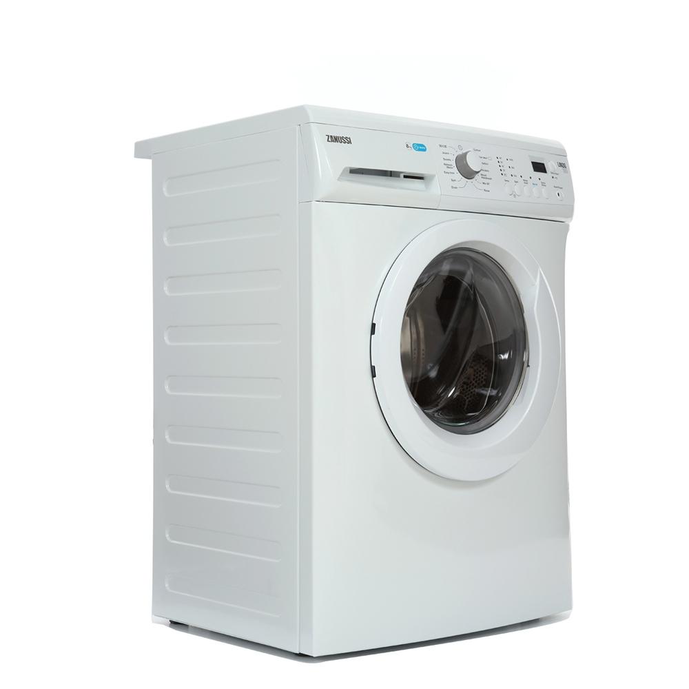 Zanussi ZWF81443W Washing Machine