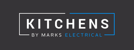 Kitchens by Marks Electrical