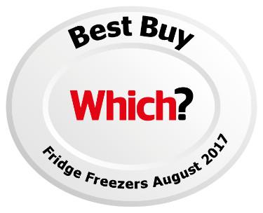 buy haier hb25fssaaa american fridge freezer fingerprint free stainless steel marks electrical. Black Bedroom Furniture Sets. Home Design Ideas
