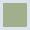 Olive Green(Chrome)