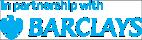 Barclays Partner Finance