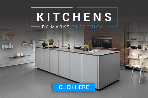Kitchens by Marks Electrical - Click Here