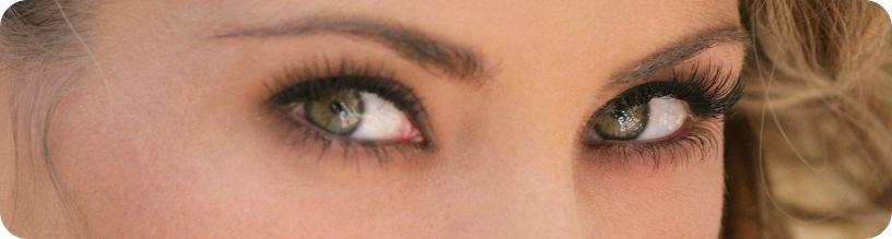latisse eyelash