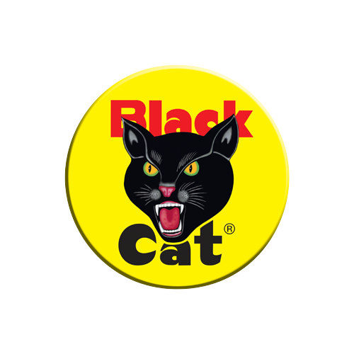 Black Cat Fireworks Ltd