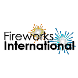 Fireworks International Ltd