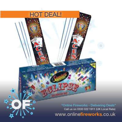 starter-pack-18-DEAL-by-Online-Fireworks